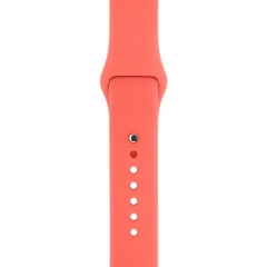 Apple Sport Band Pink 44mm/42mm (MJ4T2)