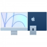 Apple iMac 24 M1 Blue 2021 (MGPL3)
