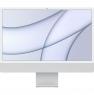 Apple iMac 24 M1 Silver 2021 (MGPC3)