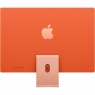 Apple iMac 24 M1 Orange 2021 (Z133)