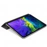 "Apple Smart Folio for iPad Pro 11"" 2nd Gen. - Black (MXT42)"
