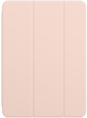 "Apple Smart Folio for iPad Pro 11"" 2nd Gen. - Pink Sand (MXT52)"