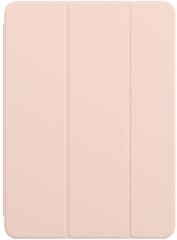"Apple Smart Folio for iPad Pro 11"" 2nd Gen. - Pink Sand (MXT52)"