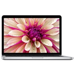 """Apple MacBook Pro 13"""" with Retina display (Z0QP00008) 2015"""