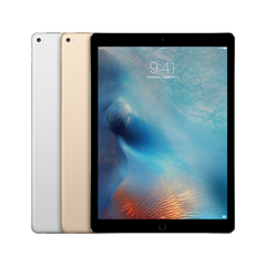 Apple iPad Pro 12.9 Wi-Fi + Cellular 256GB