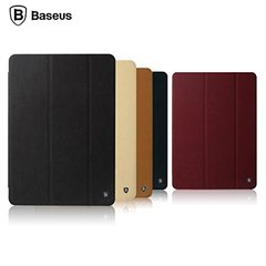 Baseus Grace Leather Case for iPad Air 2