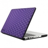 """Speck for Macbook Pro 15"""" Fitted SpexyHexy Purple"""