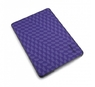 "Speck for Macbook Pro 15"" Fitted SpexyHexy Purple"