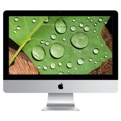 """Apple iMac 21.5"""" Retina 4K (Z0RS0005L) 2015"""