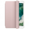 Apple Smart Cover for 10.5 iPad Pro - Pink Sand (MQ0E2)