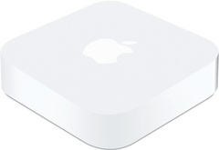 Apple Airport Express MC414