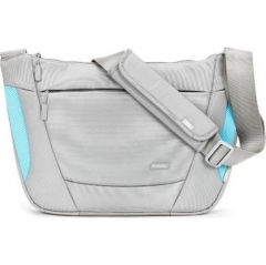 Spigen Klasden Neumann Shoulder Bag Grey (SGP08427)