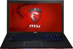 MSI GE70 2PE Apache Pro (426UA)