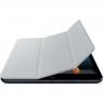 Apple Smart Cover for iPad mini Light Gray (MD967)