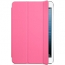 Apple Smart Cover for iPad mini Pink (MD968)