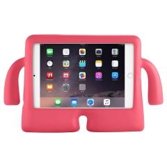 Накладка для планшета Speck iGuy for Apple iPad Mini/Mini 2/3/4