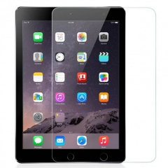 Защитное стекло iPad 9.7 Tempered Glass (Air, Air 2, iPad 2017,2018)