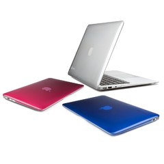 "Speck for MacBook Air 11"" SeeThru (Glossy)"