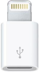 Apple Адаптер Lightning to Micro USB MD820