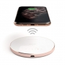 Satechi Wireless Charging Pad Rose Gold (ST-WCPR)