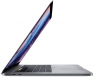 "Apple MacBook Pro 15"" Space Gray 2019 (Z0WW0003G)"
