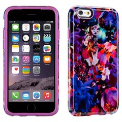 Speck CandyShell INKED Case For Apple iPhone 6 Lush Floral