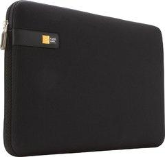 "Case Logic Display Sleeve for Macbook Pro 13"" with Retina Display"