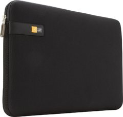 "Case Logic Display Sleeve for Macbook Pro 13"" with Retina Display"