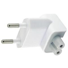 Сетевой переходник для зарядного устройства Apple