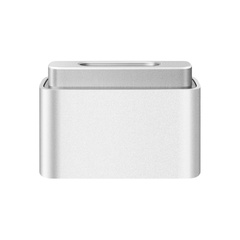 Apple MagSafe to MagSafe 2 MD504