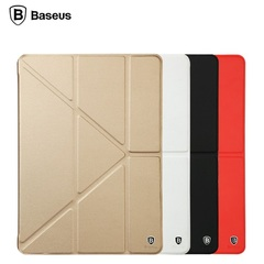 Baseus Pasen Leather Case for iPad Air