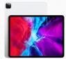Apple iPad Pro 11 2020 Wi-Fi + Cellular 512GB Silver