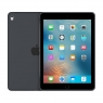 """Apple Silicone Case for 9.7"""" iPad Pro - Charcoal Gray (MM1Y2)"""