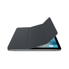 Apple iPad Pro 12.9 Smart Cover