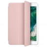 Apple iPad Smart Cover - Pink Sand (MQ4Q2)