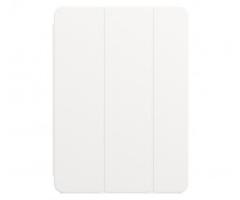 Apple Smart Folio for 12.9 iPad Pro 3rd Generation - White (MRXE2)