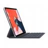 Apple Smart Keyboard Folio for iPad Pro 11
