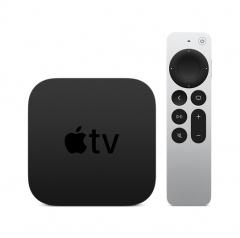 Apple TV 4K 2021 32GB (MXGY2)