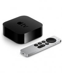Apple TV HD 2021 32GB (MHY93)