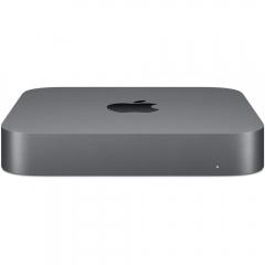 Apple Mac mini Late 2018 (MRTT2)