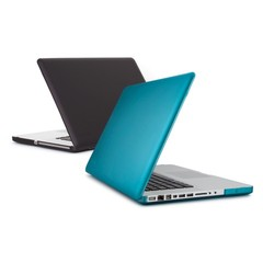 "Speck for MacBook Pro 13"" SeeThru Satin (Matte)"