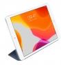 Apple Smart Cover for iPad 7th Gen. and iPad Air 3rd Gen. - Alaskan Blue (MX4V2)