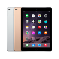 Apple iPad 2018 32GB Wi-Fi