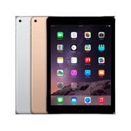 Apple iPad 2018 32GB Wi-Fi + Cellular