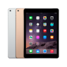 Apple iPad 2018 128GB Wi-Fi
