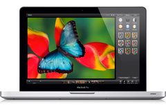 "Apple MacBook Pro 13"" MD101"