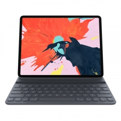 Чехол-клавиатура Apple Smart Keyboard Folio for iPad Pro 12.9