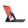 Чехол-клавиатура Apple Smart Keyboard Folio for iPad Pro 12.9