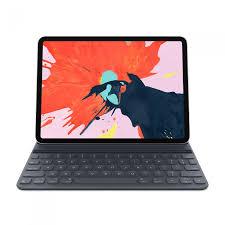 Apple Smart Keyboard Folio for iPad Pro 11 (MU8G2)