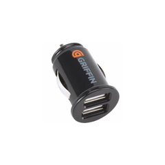 Griffin Auto PowerJolt Dual Universal Micro 2 USB 2.1A (High Copy)